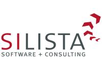 SILISTA Training
